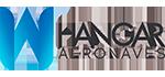 Hangar Aeronaves